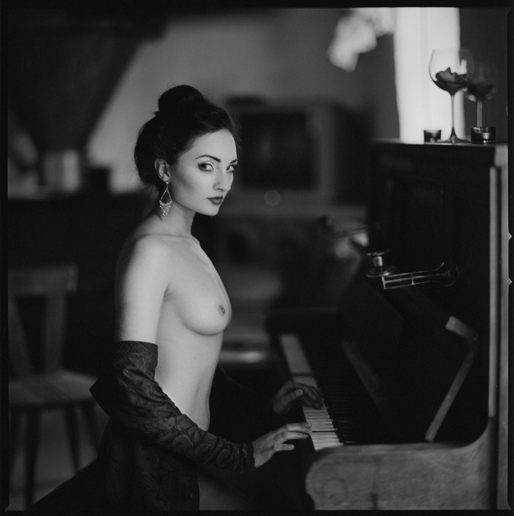 fotograf Radoslav Puyan 3