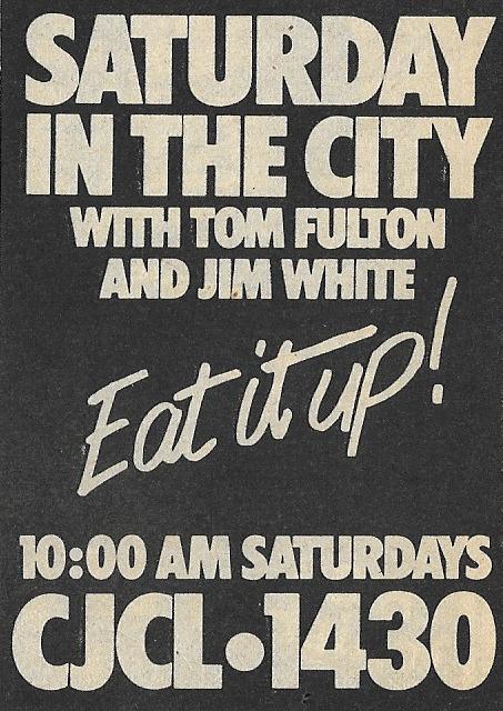 https://i.ibb.co/JCXN1mh/CJCL-Ad-Saturday-In-The-City-I-1982.jpg