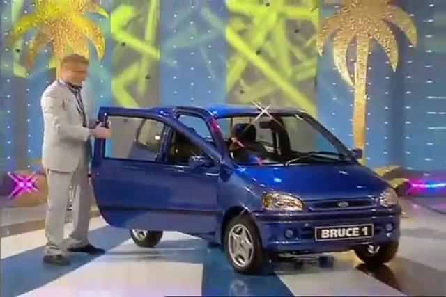 Microcar.jpg