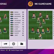 e-Football-PES-2020-20191112202201