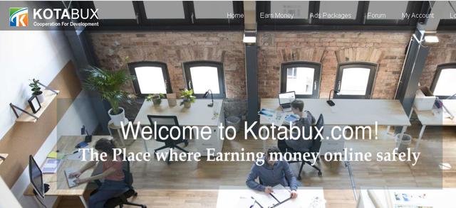 Kotabux.com Review-SCAM or LEGIT?