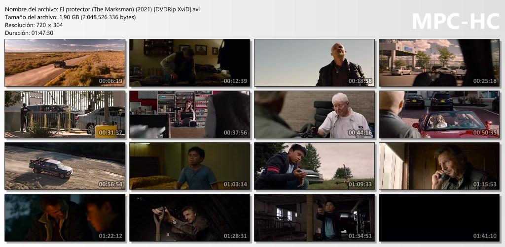 El-protector-The-Marksman-2021-DVDRip-Xvi-D-avi-thumbs.jpg