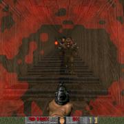 Screenshot-Doom-20200418-193433.png