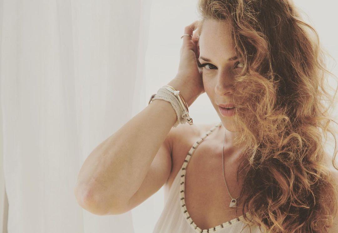 Amanda-Righetti