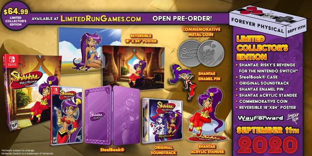 Shantae réédition Limited Machin 118779479-3436913259702327-3226398838330741823-o