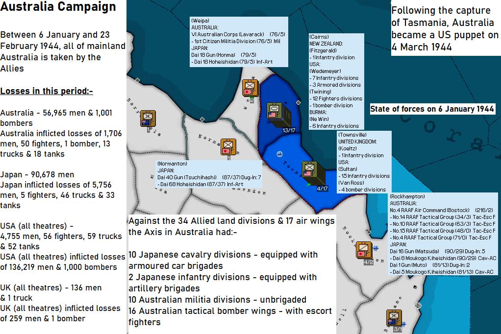 Australia-campaign.png