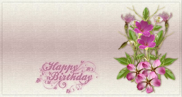 ZV happybirthday.jpg
