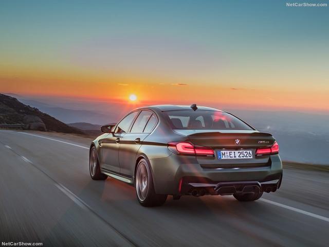 2020 - [BMW] Série 5 restylée [G30] - Page 11 BDB5-AD3-D-76-D5-4641-A043-A41-AB8-A88-D3-F