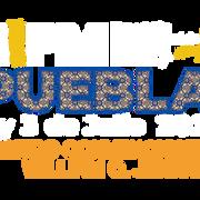 LOGO-PUEBLA-2021-FONDO-NEGRO-BAJApng