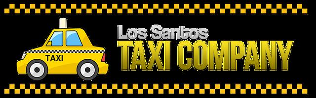 Cerere Membru/Leader | Taxi | Los | Santos | Tr4K67T