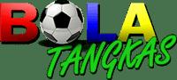 logo-bola-tangkas-min