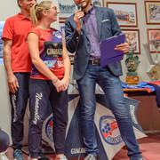 Presentazione-Nona-Volley-presso-Giacobazzi-21