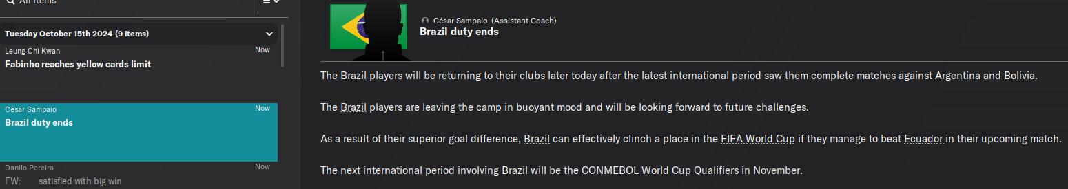 2024-07-Brazil-0027.png