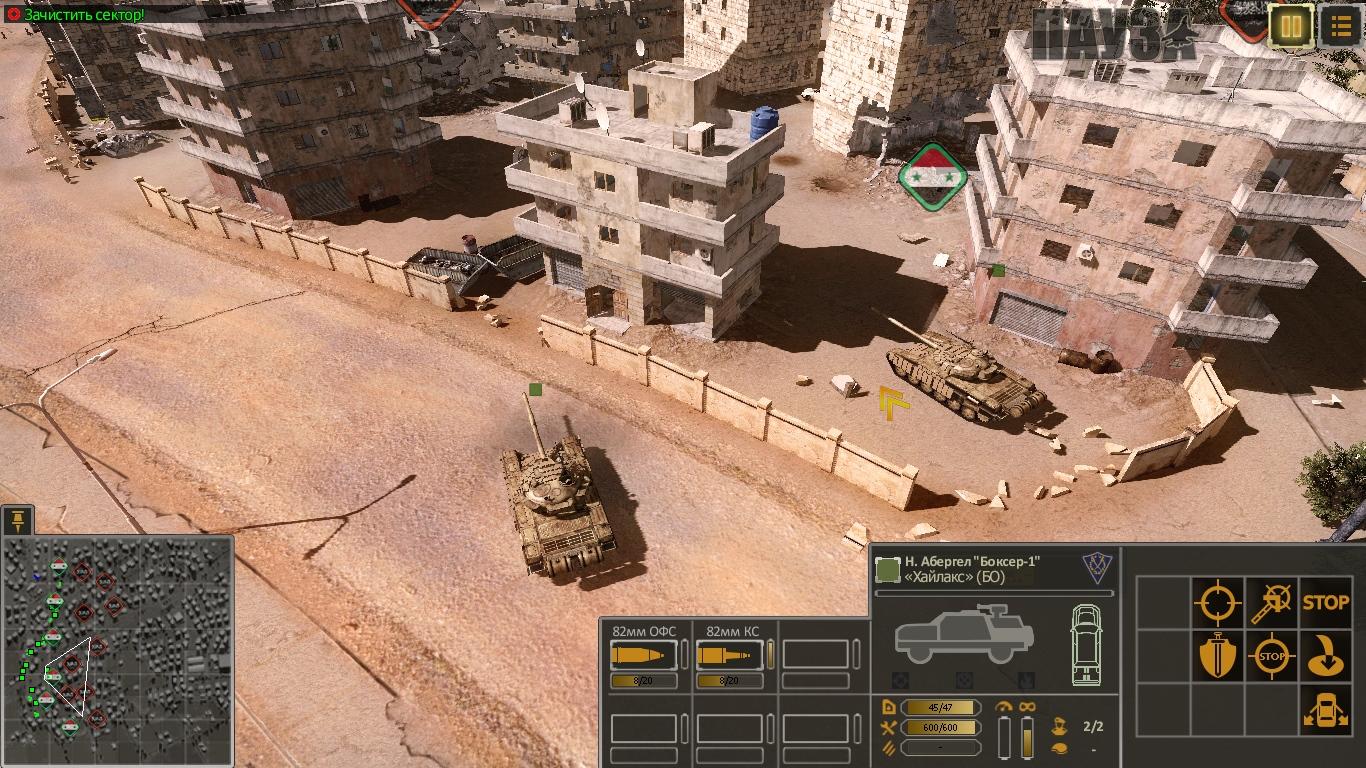 Syrian-Warfare-2021-02-18-02-45-43-747