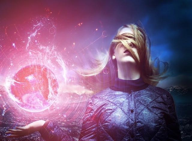 human-immortality-prediction-2.jpg