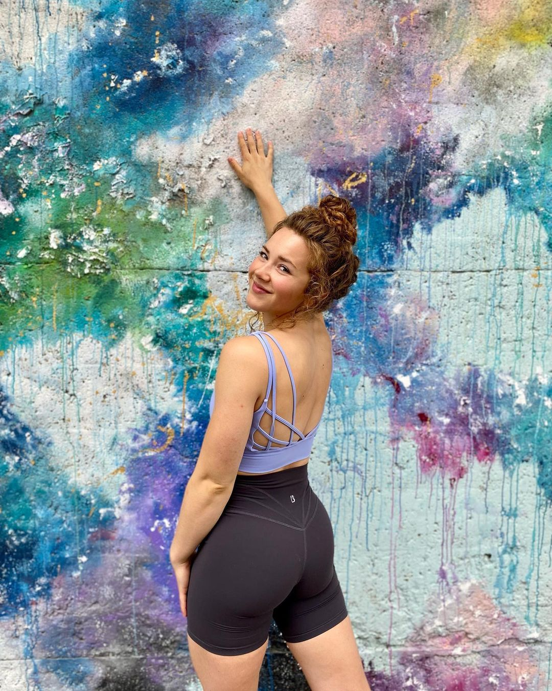 Alene-Kennedy-Wallpapers-Insta-Fit-Bio-8