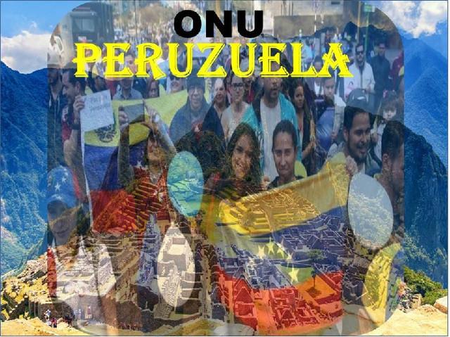 Peru-Zuela.jpg