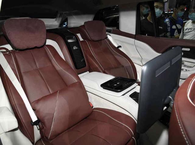 2019 - [Mercedes] GLS II - Page 7 DA0-C8-C9-C-617-F-4-E78-A00-C-1933-BD509663