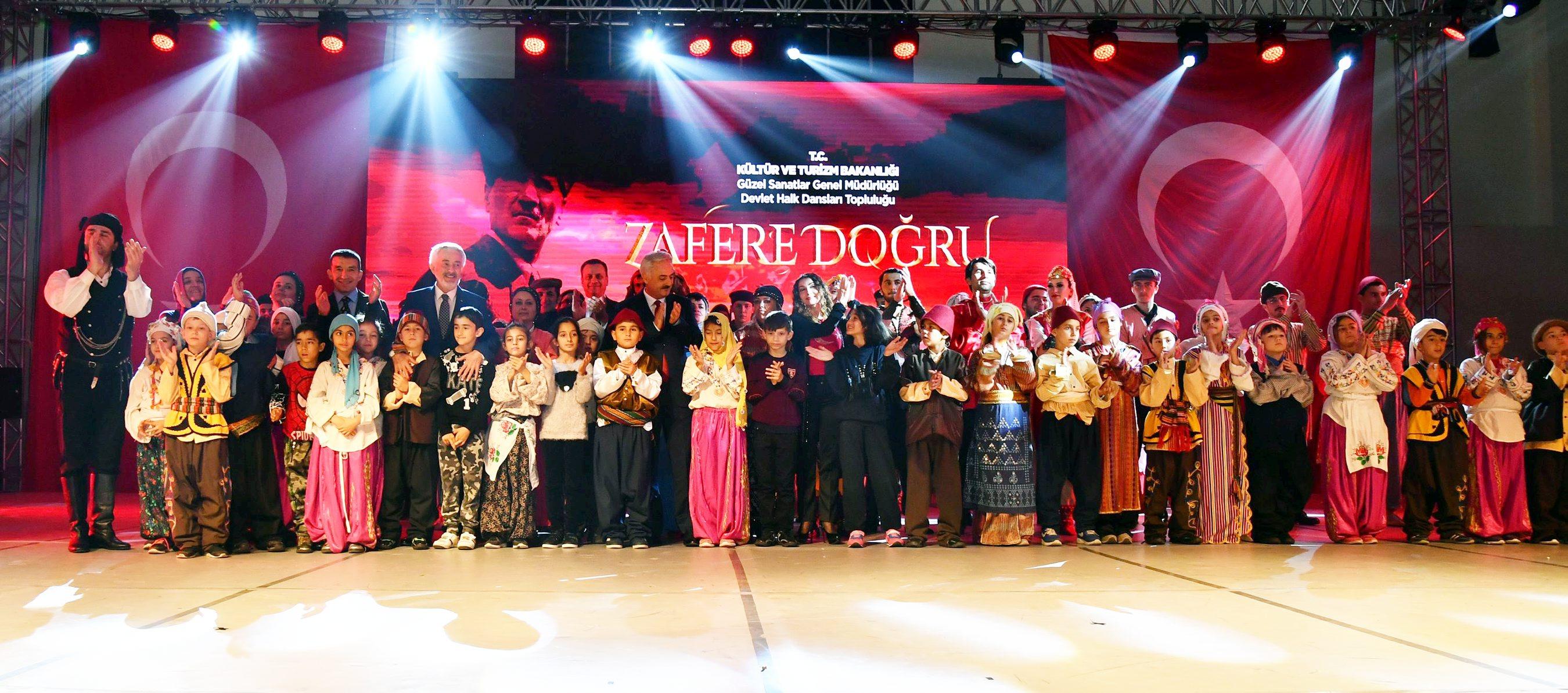 02-11-2019-zafere-dogru-temsil-gosteri-3