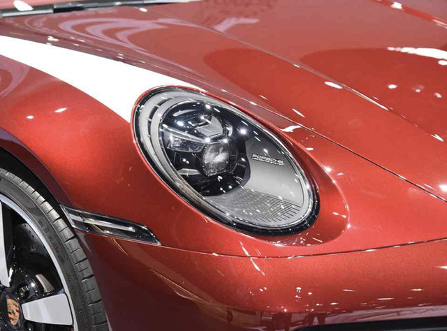 2018 - [Porsche] 911 - Page 22 0-B7-C38-DB-556-D-423-A-9-D46-4068-CEFC6-B87
