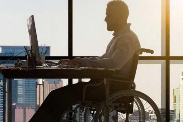 Έκδοση Δελτίων Μετακίνησης σε Άτομα με Αναπηρία