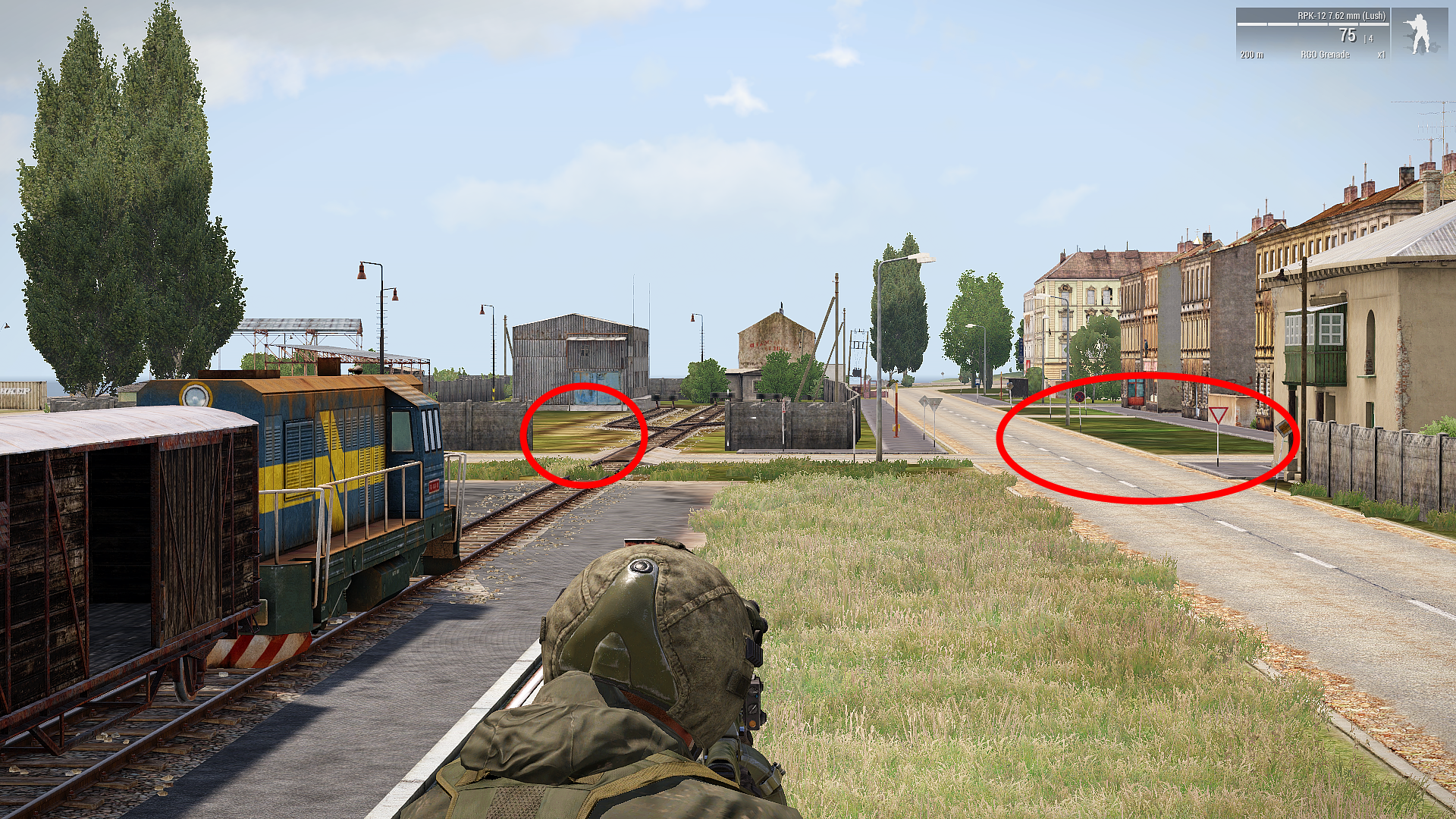 Arma3-x64-2020-01-28-15-56-50.png