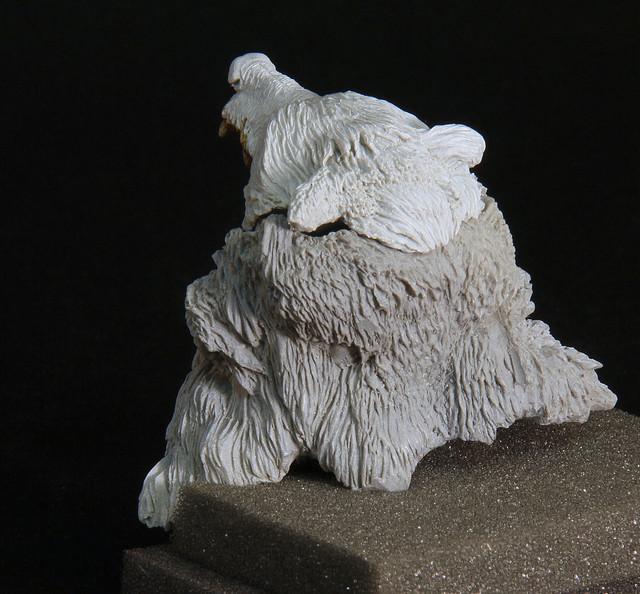 Cornicem (Buste Ac Models 1/10) TERMINE IMG-3402