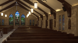 https://i.ibb.co/JF9nCXw/Empty-Church-1.png
