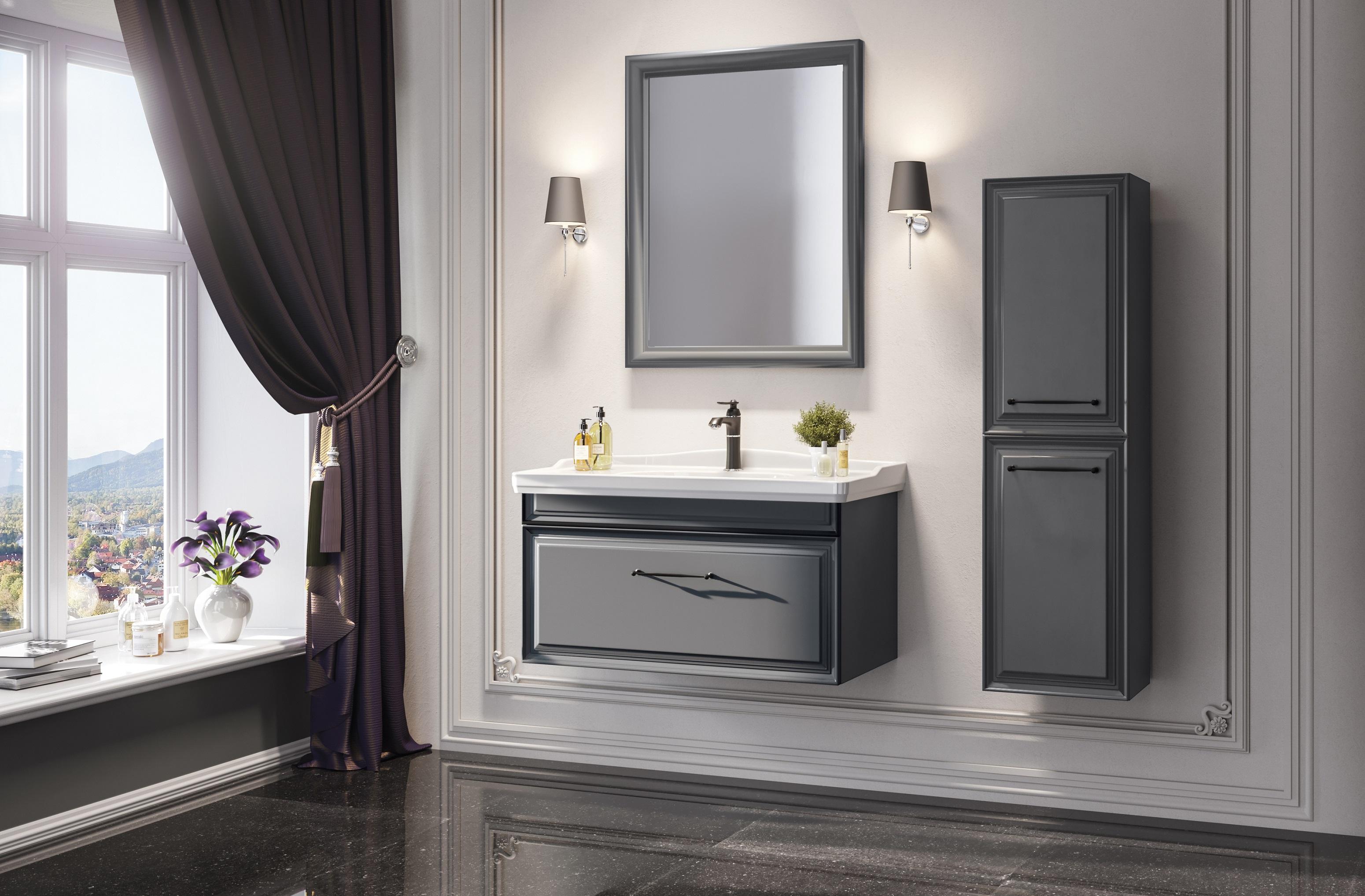 ORKA-Banyo-DESIGN