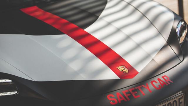 2019 - [Porsche] Taycan [J1] - Page 18 E700635-F-AF1-C-4161-9-DBF-C3-C64-DFB3-F03