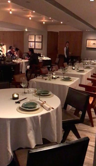 精品餐廳分享|200人以下的溫馨婚宴【part1】|dudell, cafe deco, wooloomooloo, har