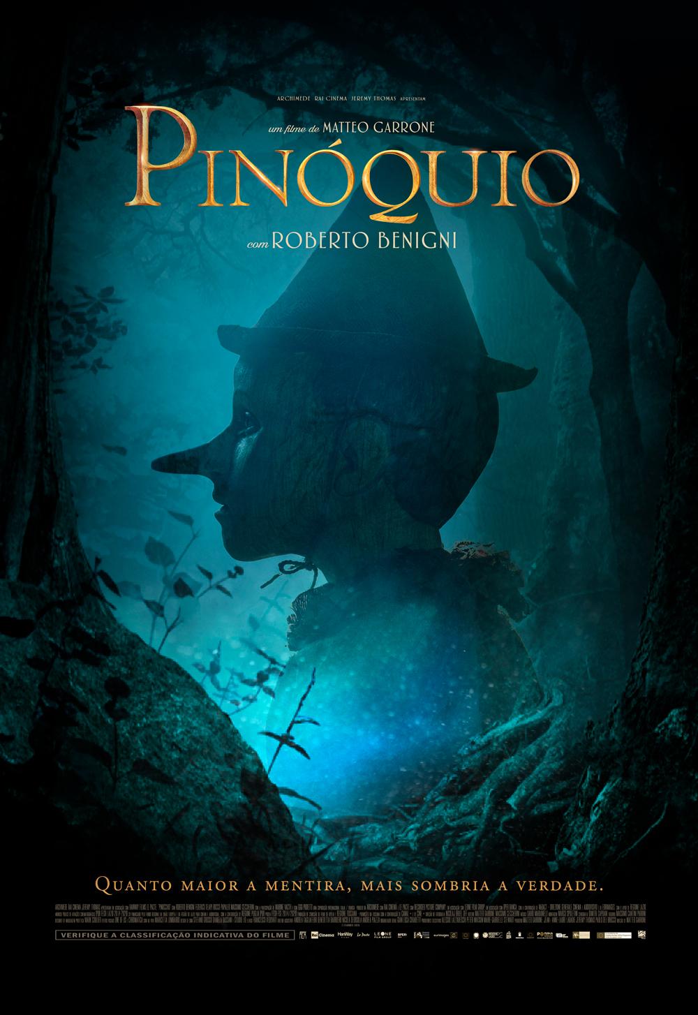 pinoquio-poster