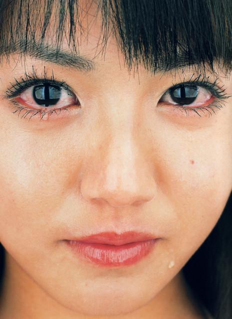 Isoyama-Sayaka-her-mavelous-youthful-days-055