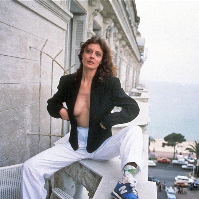 Susy-Sarandon-a-Cannes.jpg