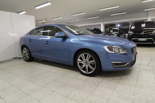 Volvo-S60-c2b64ca84852cc53-large