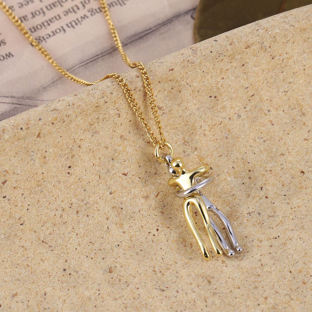 02021-Hot-Sale-Affectionate-Hug-Necklace-Valentine-s-Day-Couples-Anniversary-Gift-Fashion-Punk-Stree