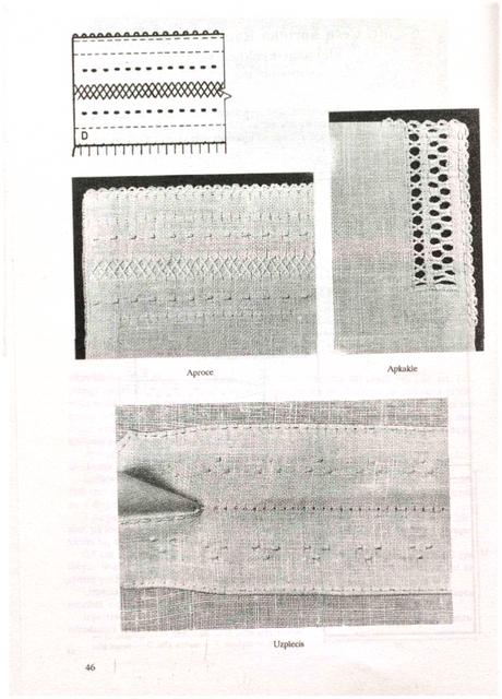 46-lpp.png