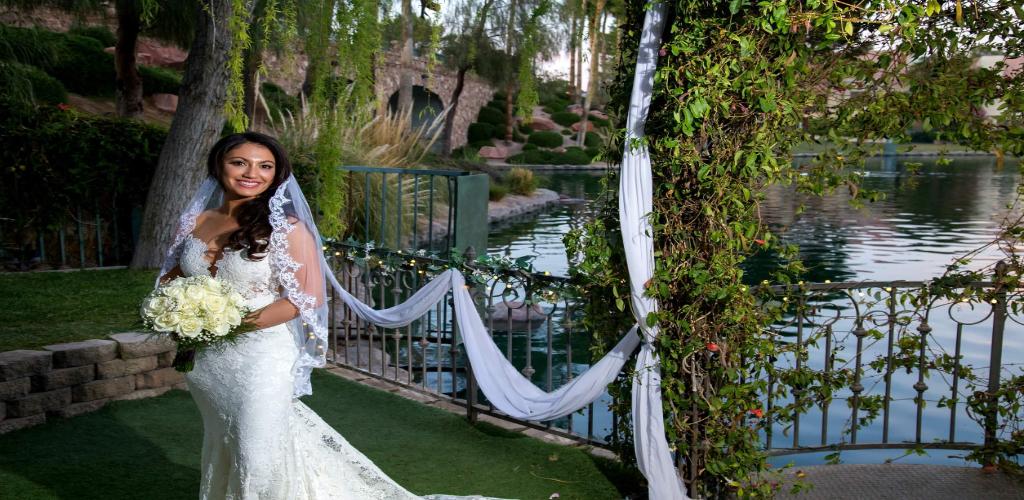 Anniversary Wedding Photo Gallery
