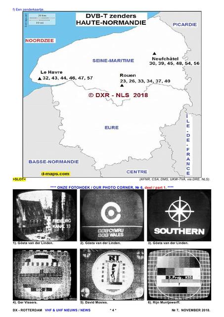 2018-11-DXR0003