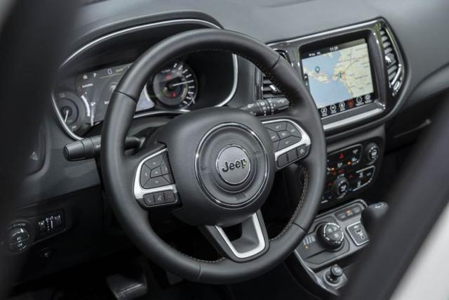 2016 - [Jeep] Compass II - Page 7 E60-A9-CBD-8-CF4-43-DE-841-D-D829229792-BA
