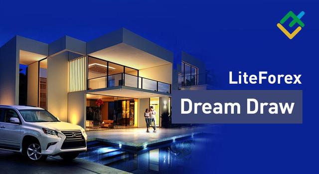liteforex-dream-draw-2021