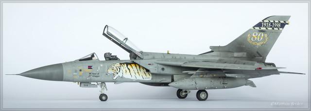 comp-1-Tornado-F3-6