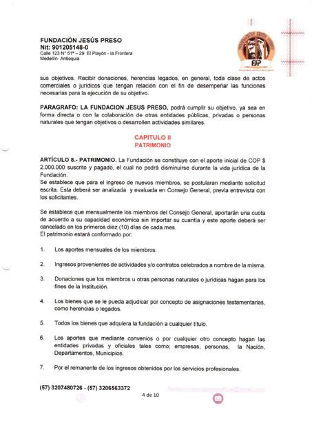 6-ESTATUTOS-FUNDACI-N-JES-S-PRESO-3
