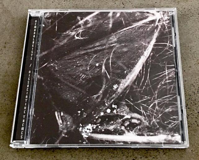 Main-CD.jpg