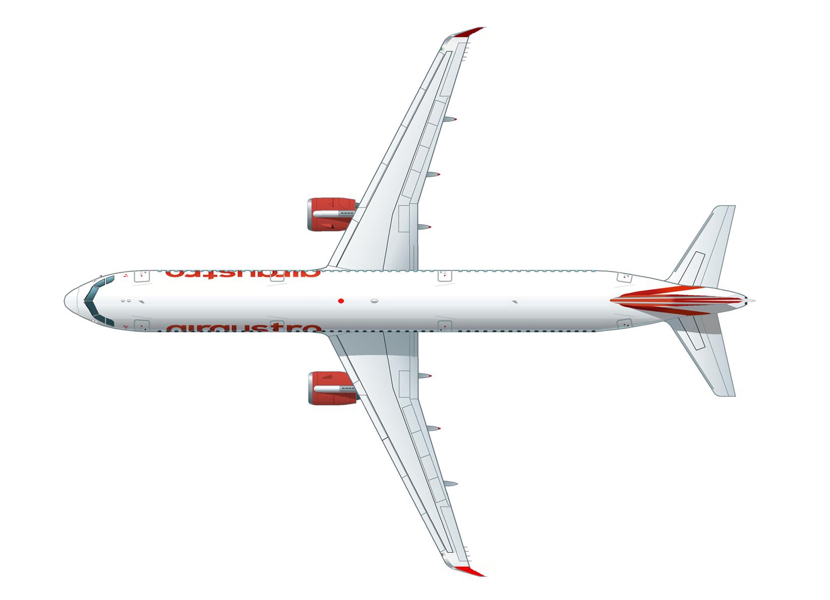 Austro-A321-Top.png