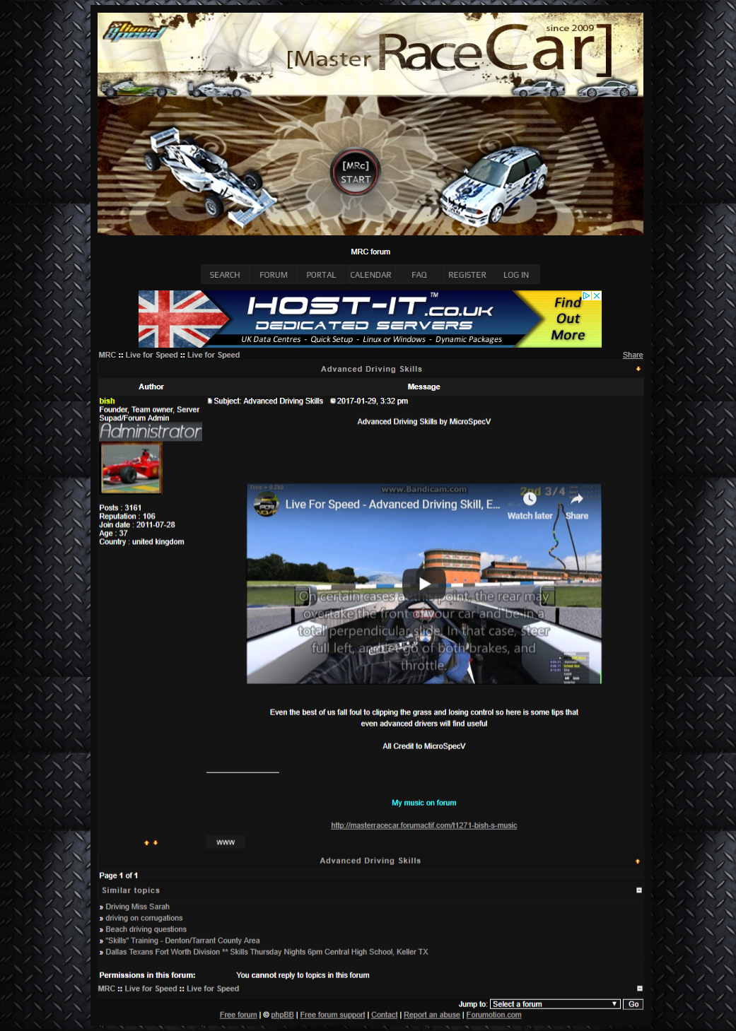 [Image: screencapture-masterracecar-forumactif-t...-03-31.jpg]