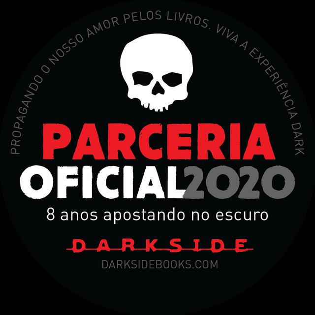 Selo-Parceria-Dark-Side-2020-01