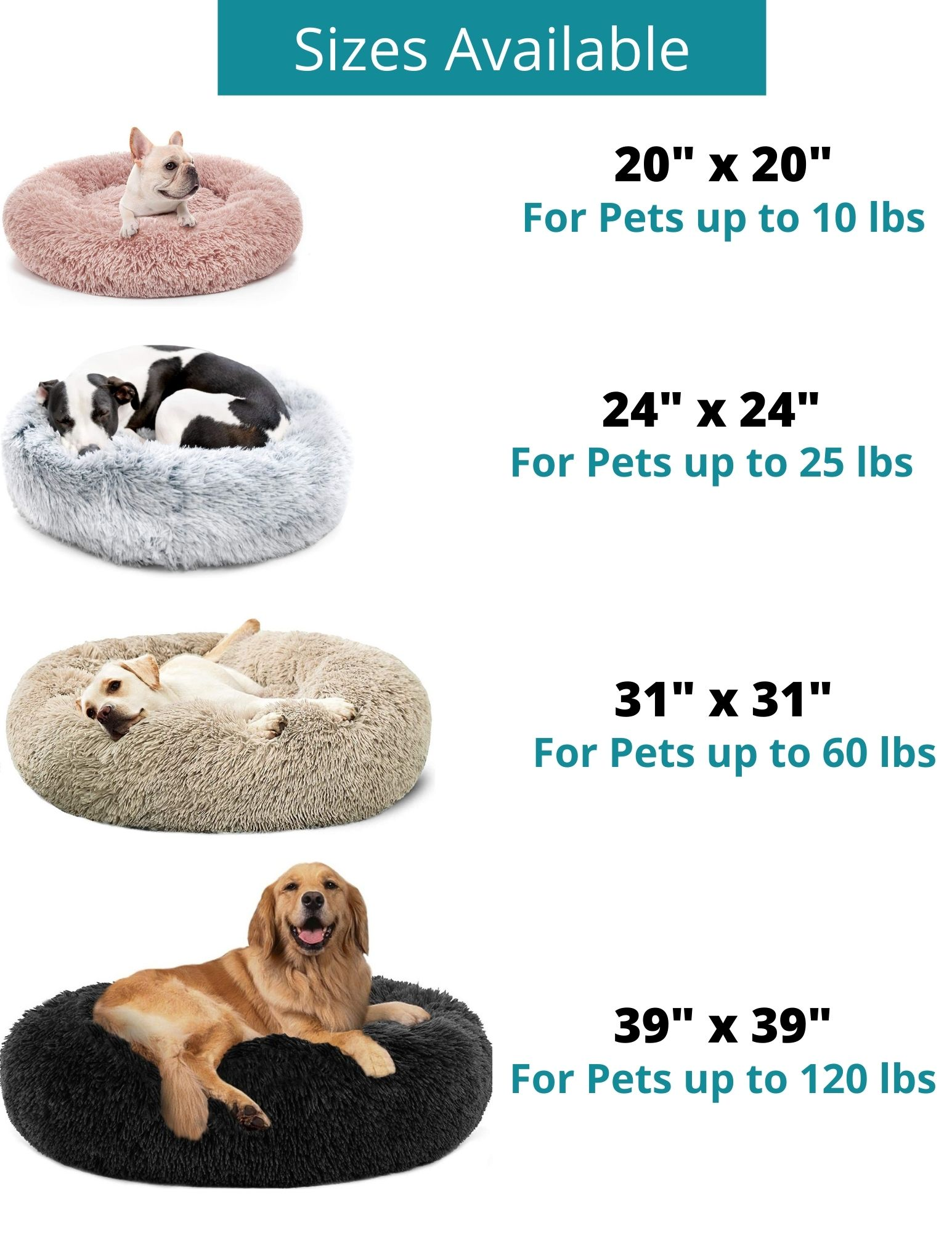 For-Pets-up-to-120-lbs