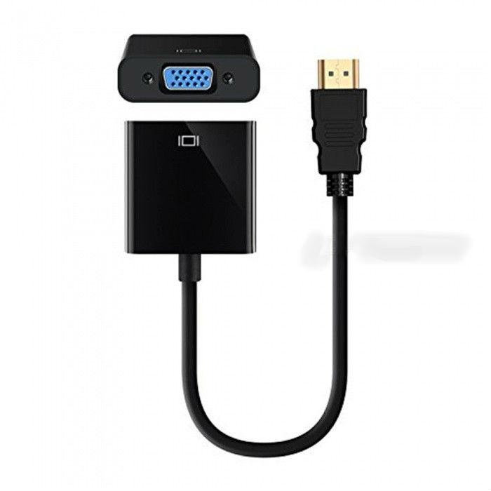 i.ibb.co/JFjwrQr/Adaptador-1080p-HDMI-para-VGA-com-Sa-sa-de-udio-3-5mm-Cabo-de-Alimenta-o-Micro-USB.jpg