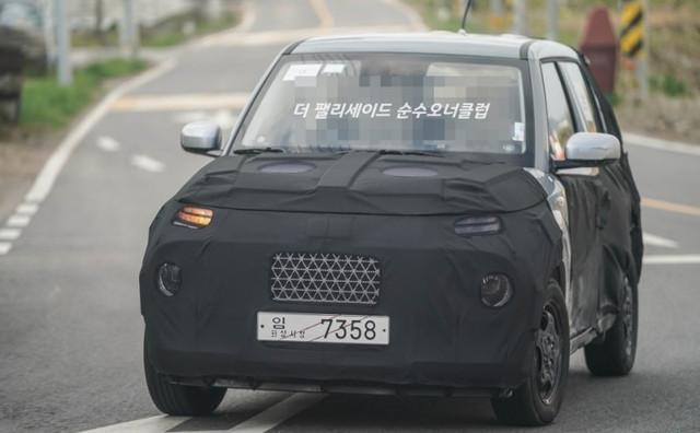 2021 - [Hyundai] Casper 77-E4-C724-0-D0-E-4050-BD2-D-C385-A554-B93-B